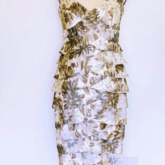 Dresses & Skirts - Shutter Dress